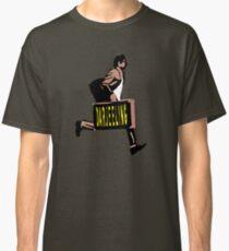 Darjeeling Run Classic T-Shirt