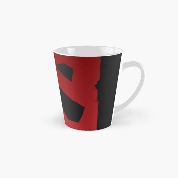 DOTA Tall Mug