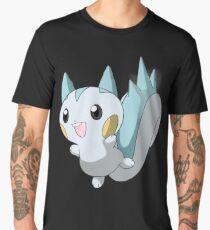 Pachirisu Men's Premium T-Shirt