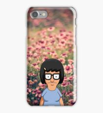 Majestic Tina iPhone Case/Skin