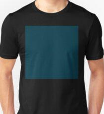 Scotch Mist Scratched Unisex T-Shirt