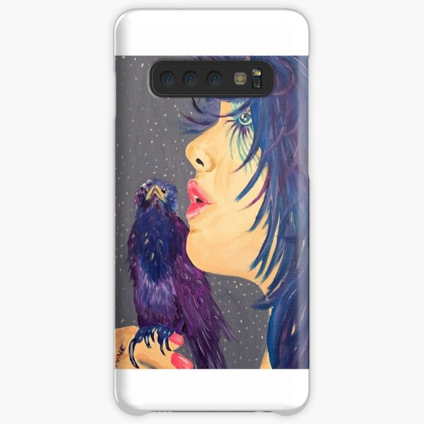 Spellbound  Samsung Galaxy Snap Case