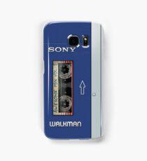 Awesome Mix Vol. 1  Samsung Galaxy Case/Skin