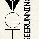 YGT Fundamental 2.0 by YGTFreerunning