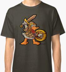 Ermahgerd! Derks! Classic T-Shirt