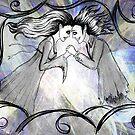 Love Eternal by Shawna Rowe