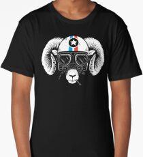 Prep Ramming Speed Long T-Shirt