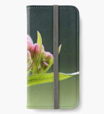 Potenital iPhone Wallet/Case/Skin