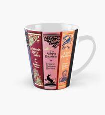 The Magic of Make-Believe Tall Mug