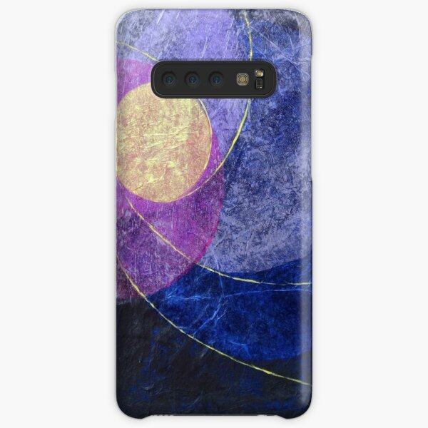 Dancing in the Moonlight #63 Samsung Galaxy Snap Case