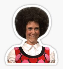 Kristen Wiig - 1 Sticker