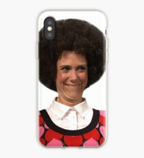 Kristen Wiig - 1 iPhone Case