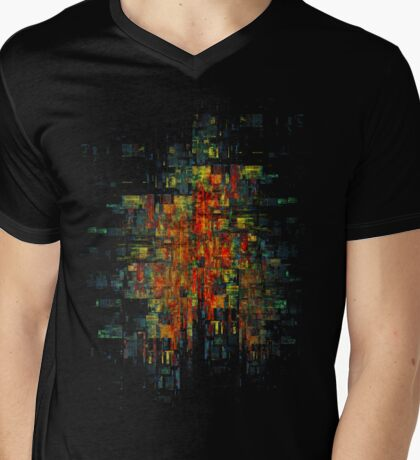T-bigCity T-Shirt