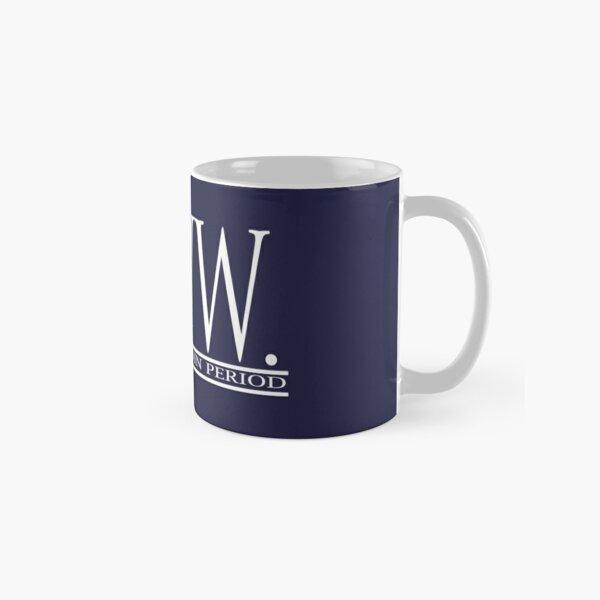 WWW. Gathering merchandise Classic Mug