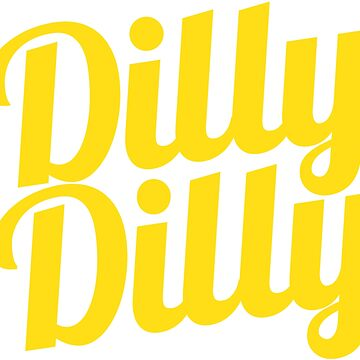 Dilly Dilly Shirt - Pittsburgh Dilly Dilly T Shirt by 785Tees