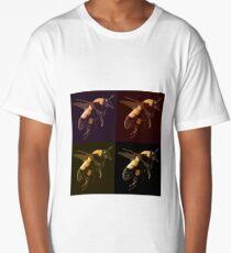 b b poison Long T-Shirt