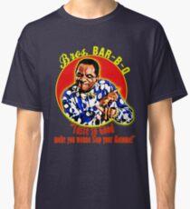 Bros. Bar-B-Q friday after next Classic T-Shirt