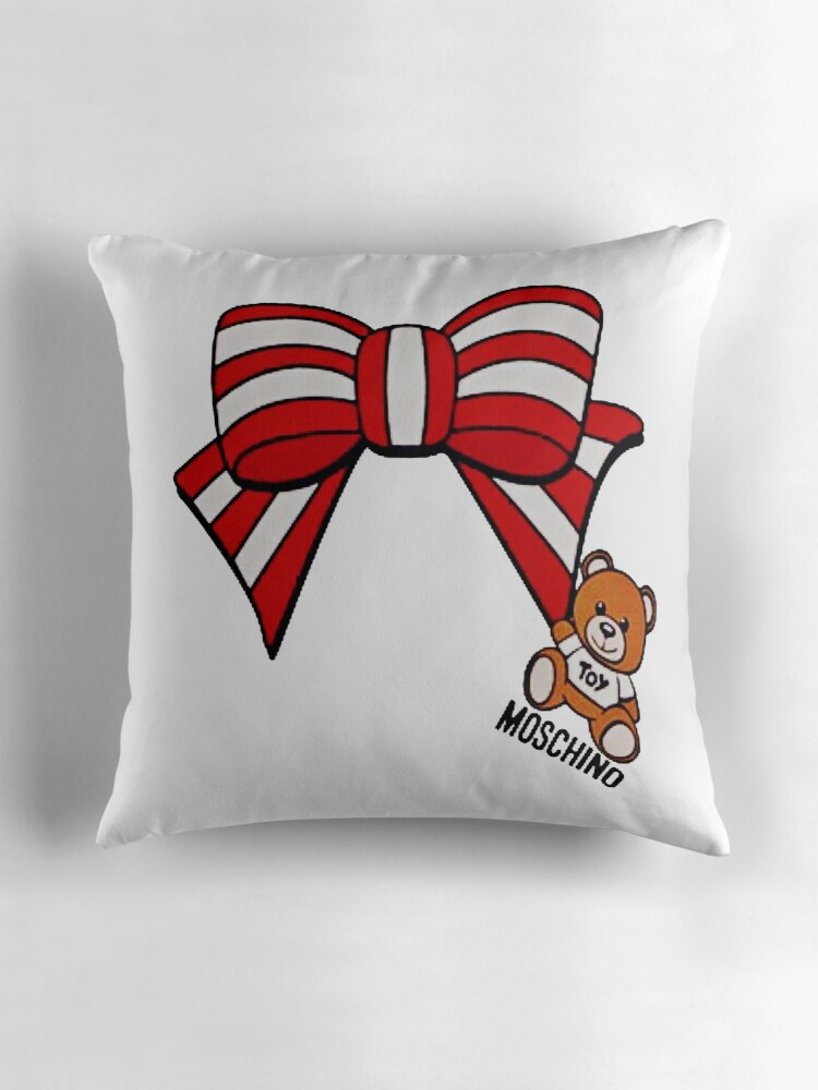 cozy a pillow color pillows and pin throw grey bring combo great classic red christmas