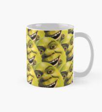 Shrek Tasse (Standard)