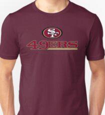 49ers T-Shirt