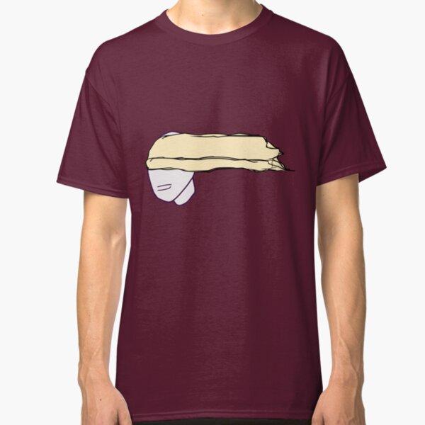 the rag catcher Classic T-Shirt