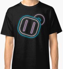 Bomberman Classic T-Shirt