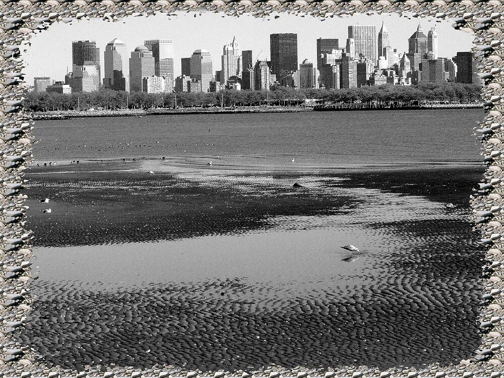 i love new york by vpiombo