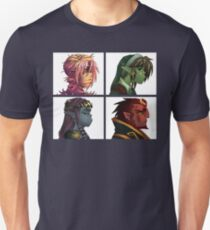 Hyrule Days T-Shirt