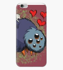 Gloomer, Don't Starve iPhone Case