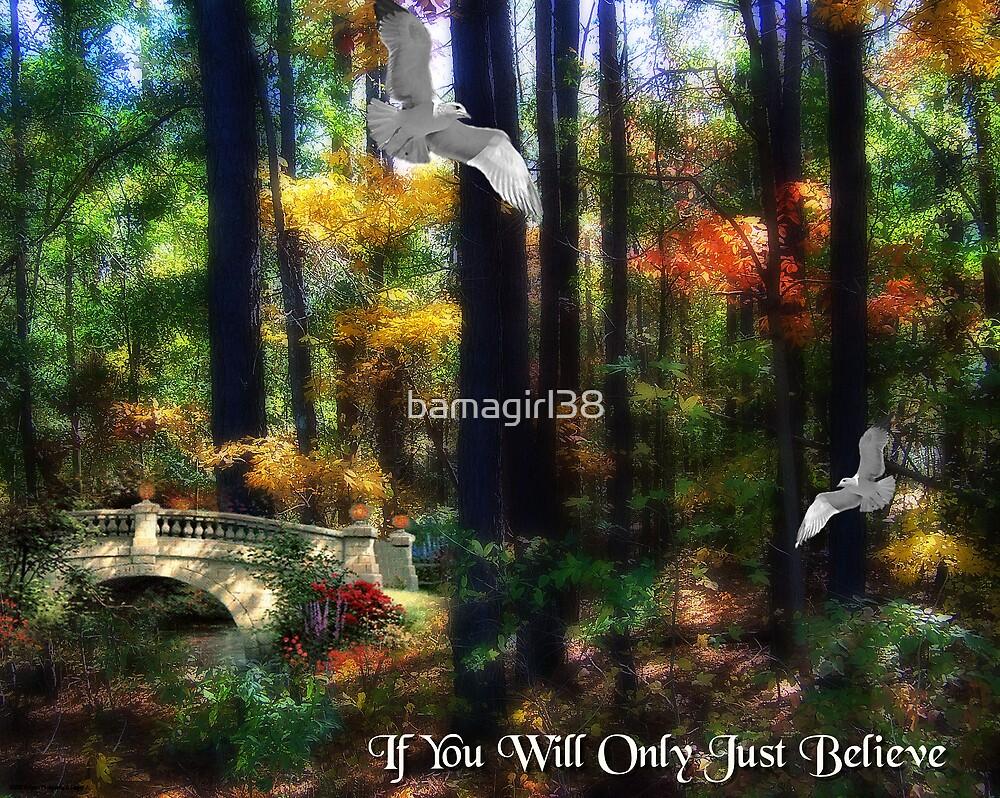 Believe 2 by bamagirl38
