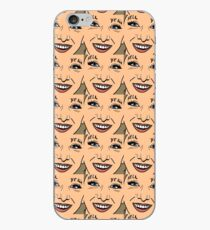 "Jenna Marbles "" Helllll Yeah"" iPhone Case"