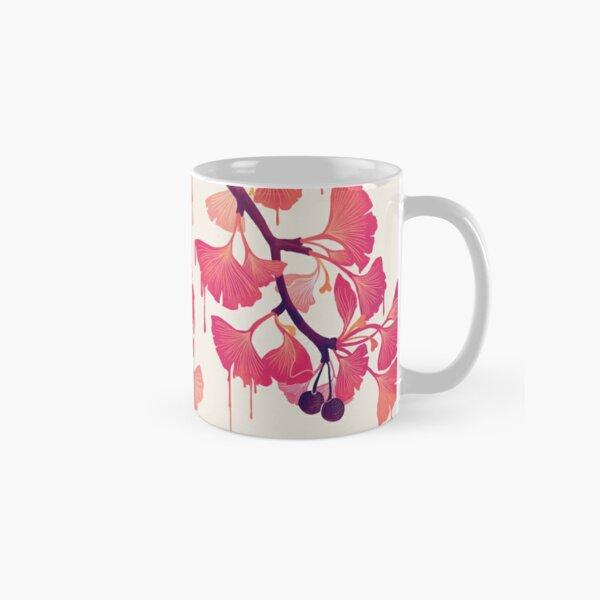 O Ginkgo Classic Mug