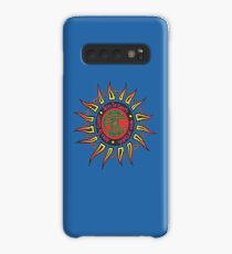 Alice In Chains Case/Skin for Samsung Galaxy