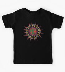 Alice In Chains Kids Tee