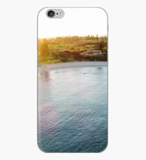 Cottesloe Beach iPhone Case