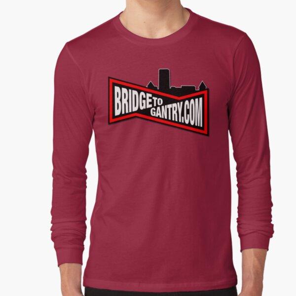 The Original BTG Long Sleeve T-Shirt