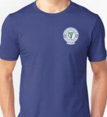 Finn Harps FC Unisex T-Shirt