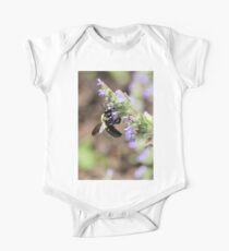 Busy bumble Kids Clothes