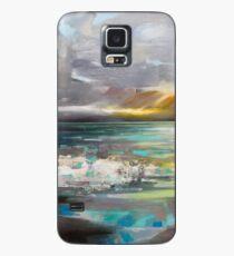 Breaking Case/Skin for Samsung Galaxy