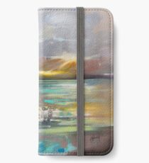 Breaking iPhone Wallet/Case/Skin