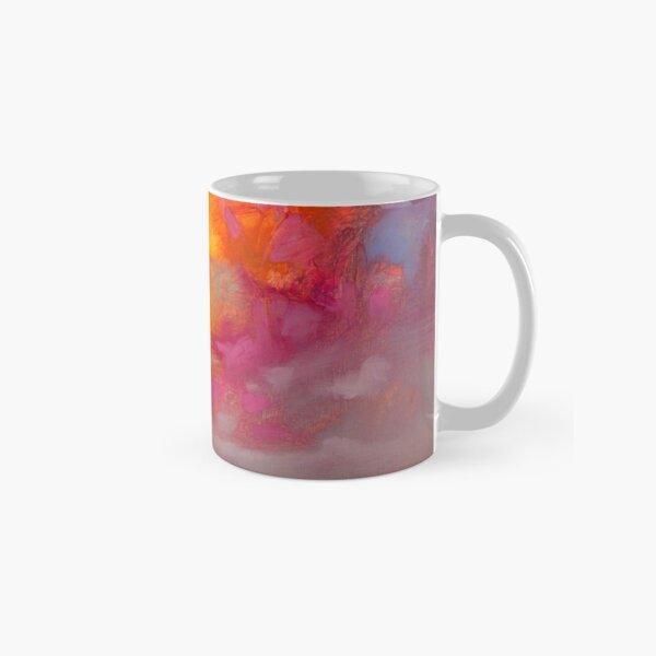 Primary Cuillins Classic Mug