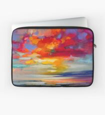 Vivid Light 2 Laptop Sleeve