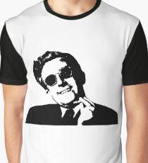 Dr.Strangelove Graphic T-Shirt