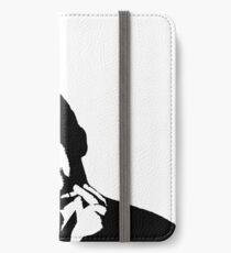 Dr.Strangelove iPhone Wallet/Case/Skin