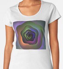 Biennial Women's Premium T-Shirt
