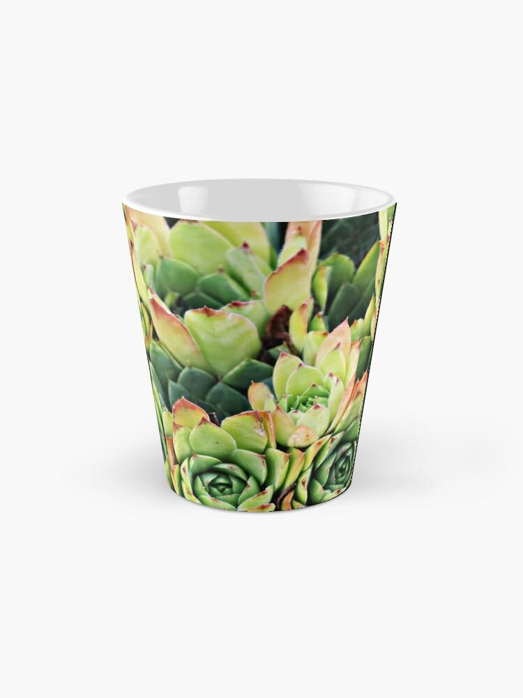 Alternative Ansicht von Saftig Tasse