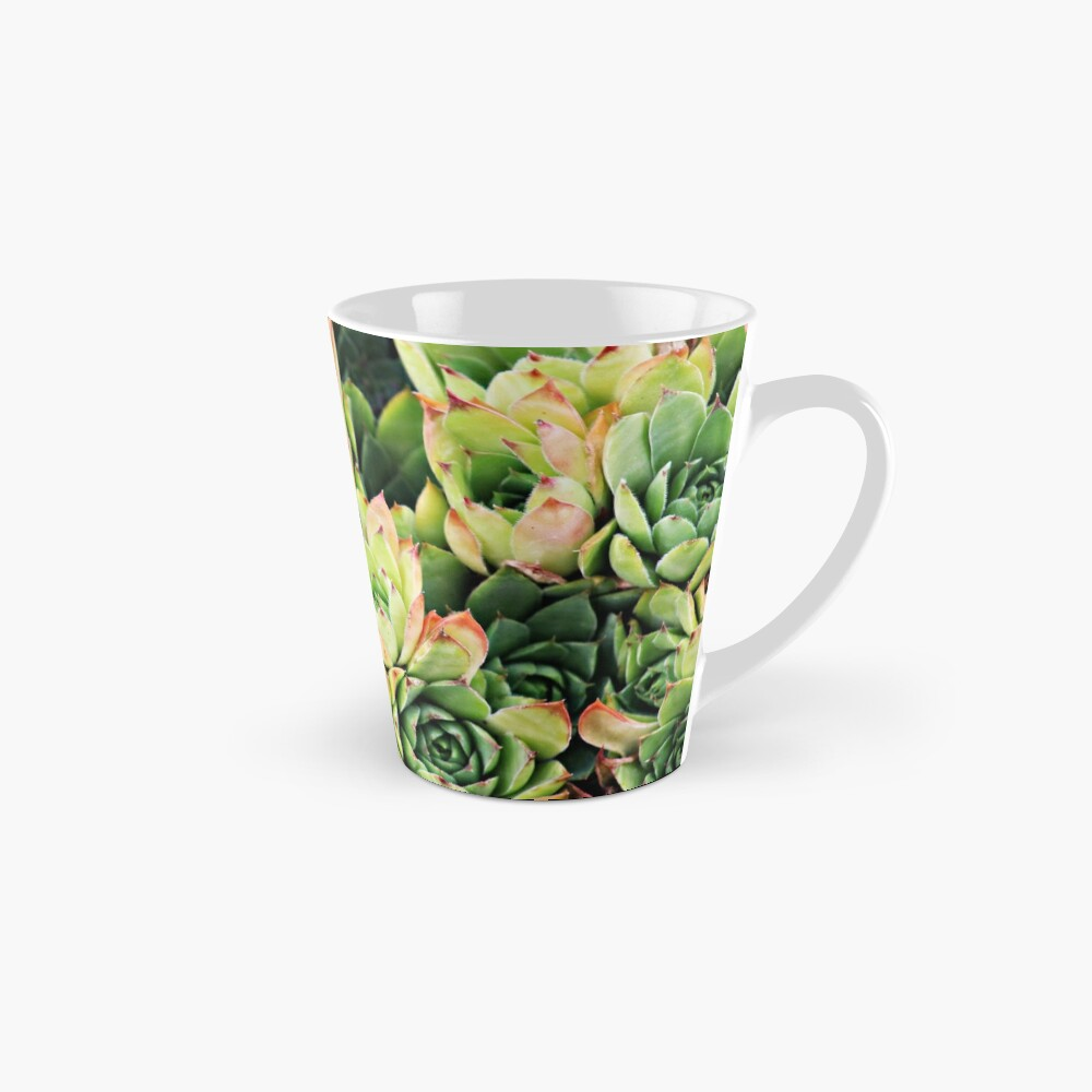 Saftig Tasse