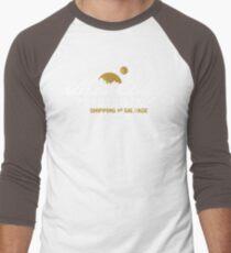 Mos Eisley Trading Co. Men's Baseball ¾ T-Shirt