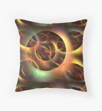 Dorado Floor Pillow