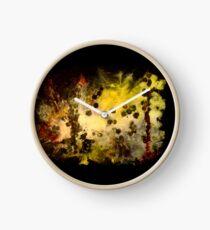BLAST! Clock